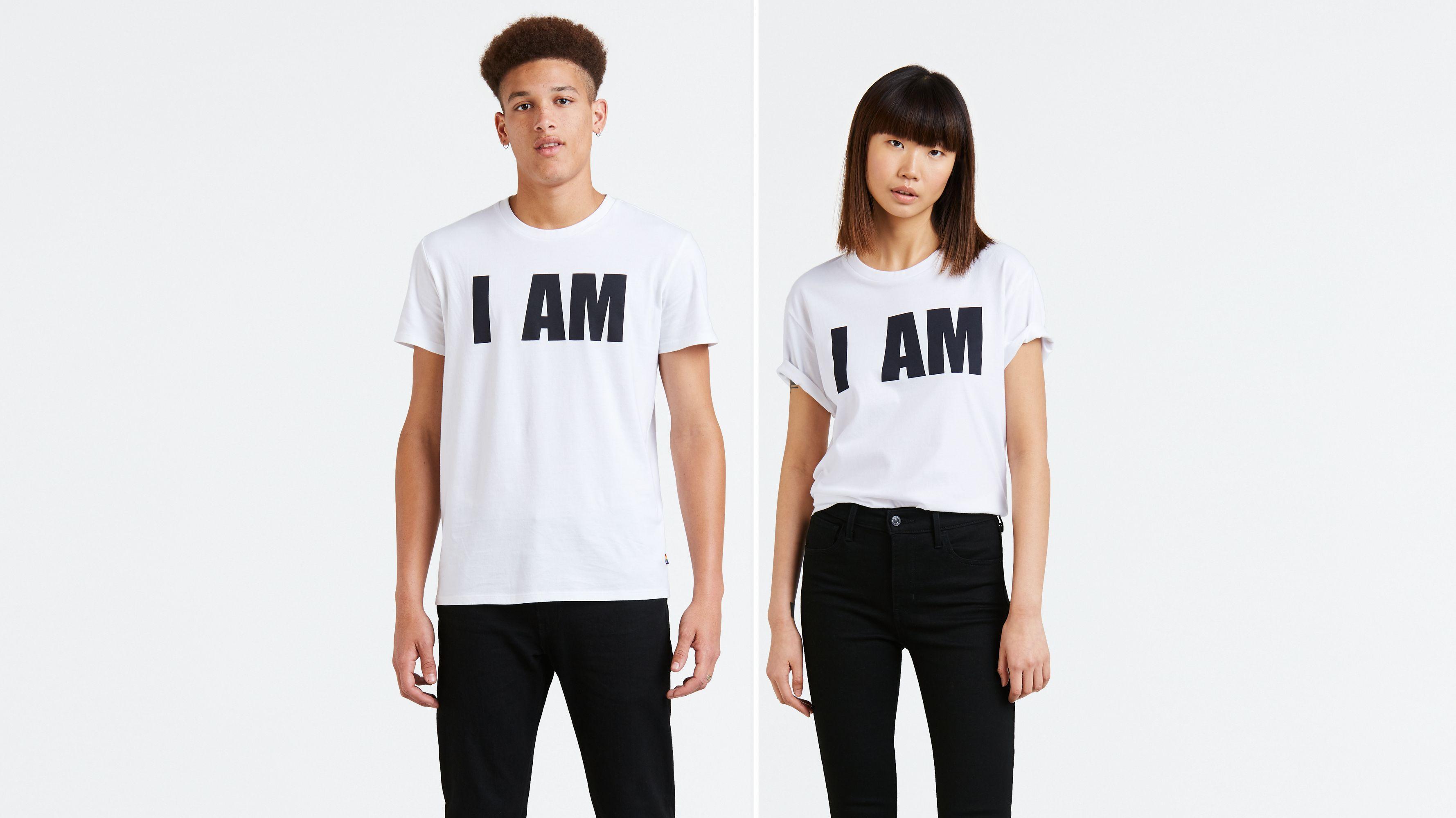Hommes Débardeurs T Et Pour Shirts Chemises 4xOFpdO