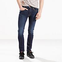 Levis.com deals on Levis 519 Extreme Skinny Stretch Jeans