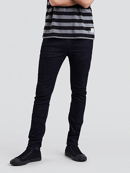 519™ Extreme Skinny Fit Stretch Jeans