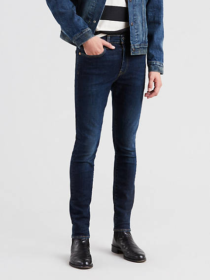 519™ Extreme Skinny Advanced Stretch Jeans