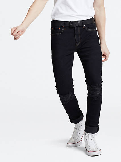 519™ Extreme Skinny Fit Jeans
