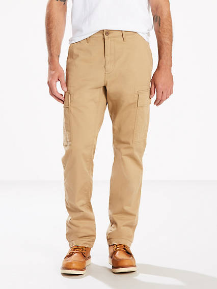 541™ Athletic Fit Cargo Pants