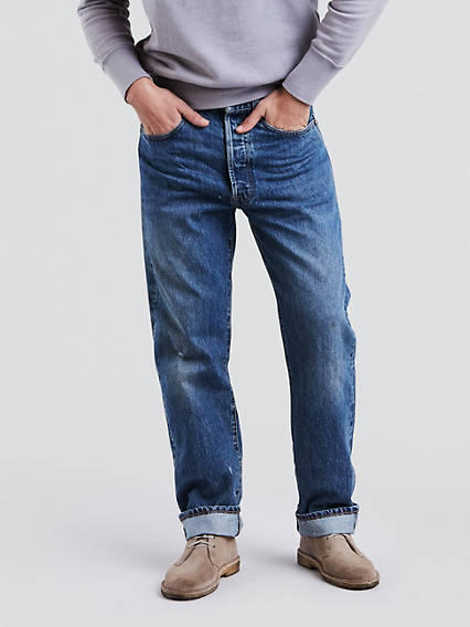 1976 501® Jeans
