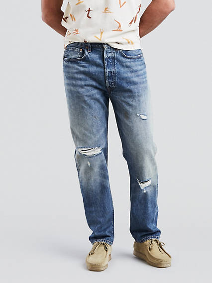 1969 606® Jeans