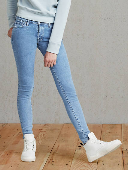 Empire Skinny Jean