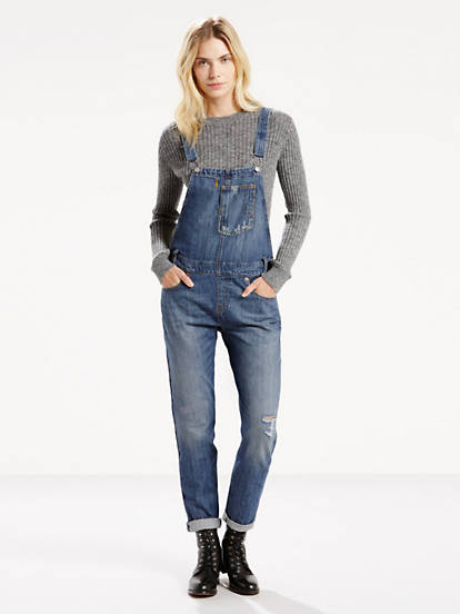 cheaper fast delivery wide selection of designs Overalls