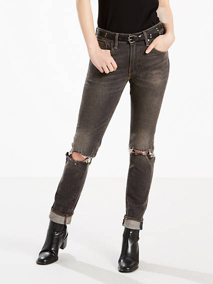 505™C Jeans for Women
