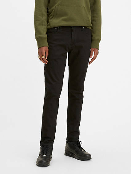 9b0e63a8564 Men's Slim Tapered Jeans - 512 | Levi's® US