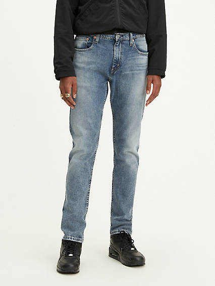 2e7a2cf8 Men's Slim Tapered Jeans - 512 | Levi's® US