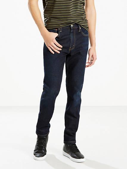 11b37605dff Men's Jeans on Sale - Shop Levi's® Men's Jeans Sale | Levi's® US