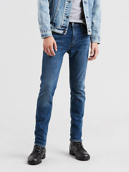 512™ Slim Taper Fit Jean