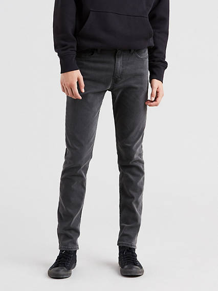 e1eb4fbc7ef1 512™ Slim Taper Fit Jeans