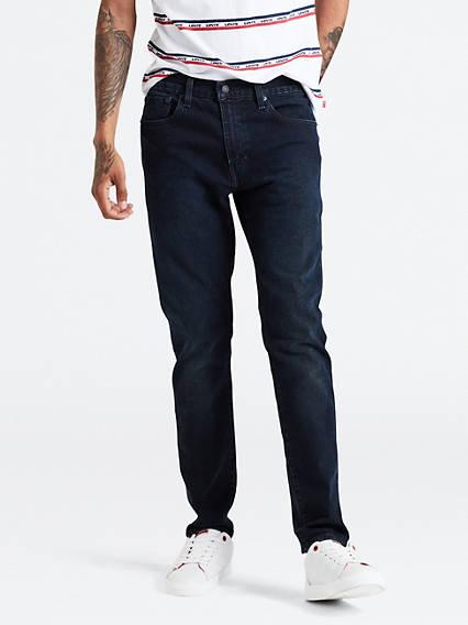 512� Slim Taper Fit Jeans