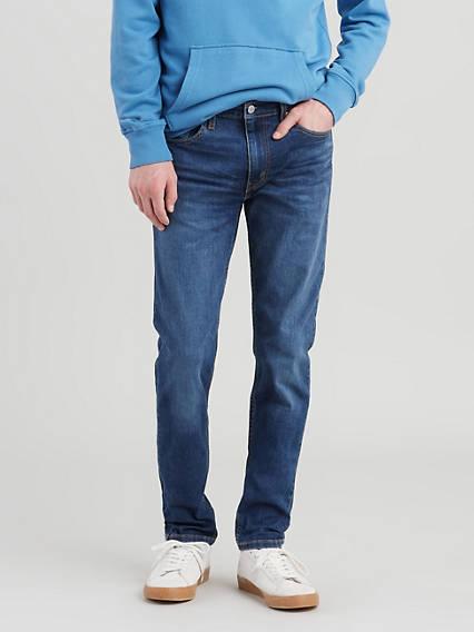 512™ Slim Taper Fit Jean