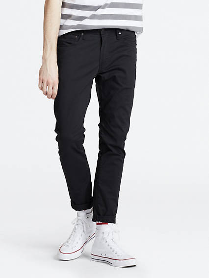 512™ Slim Taper Fit Trousers