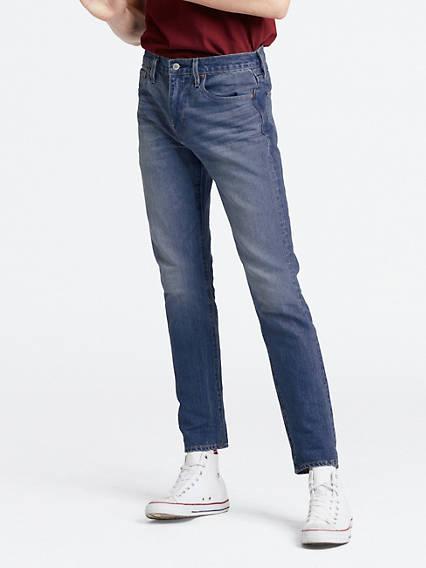 fe920971235 512™ Slim Taper Fit Jeans