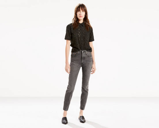 c717138a Mouse over image for a closer look. 501® Skinny Jeans ...
