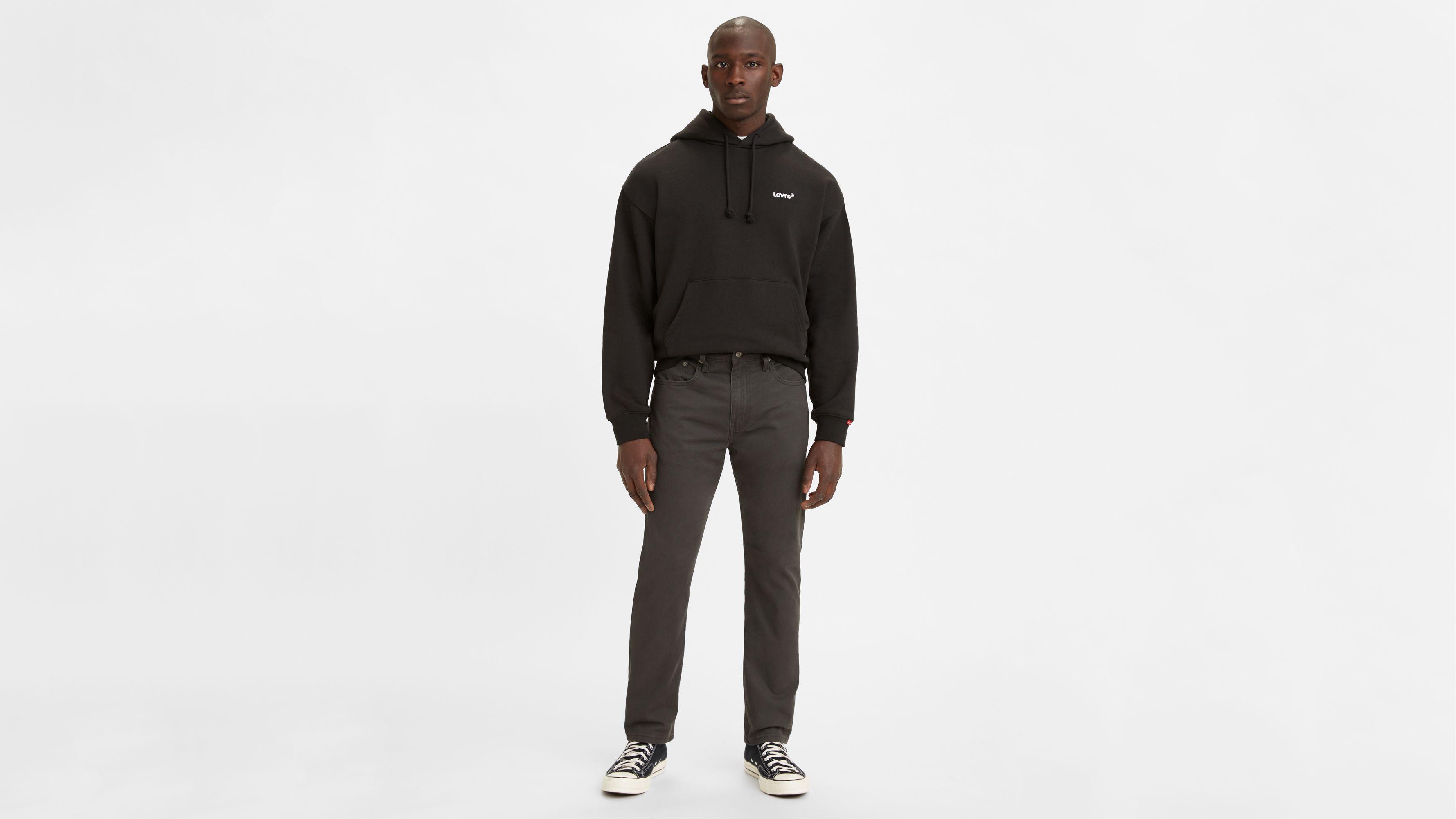 502™ Taper Fit Pants