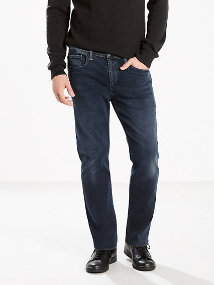 502™ Regular Taper Stretch Fit Jeans