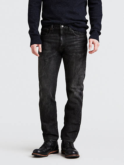 502� Regular Taper Jeans