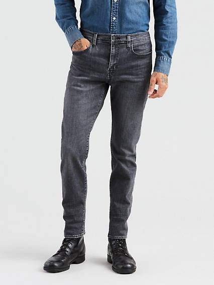 502™ Regular Taper Jeans