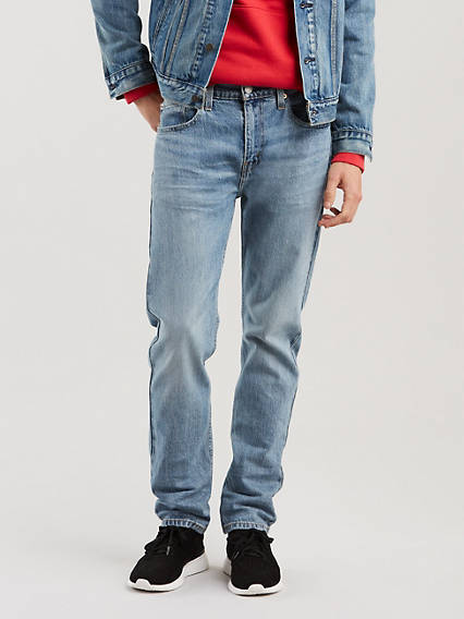 5bbcb0d64967 502™ Regular Taper Jeans