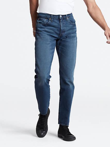 ce92ccd84bb Men's 502™ Jeans | Levi's® GB
