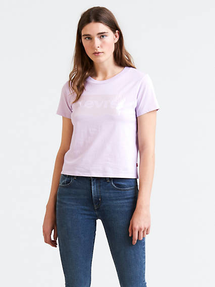 Levi's® Extra Graphic Surf Tee