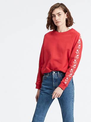 Kersttrui Heren We.Dames Truien Sweaters Levi S Nl