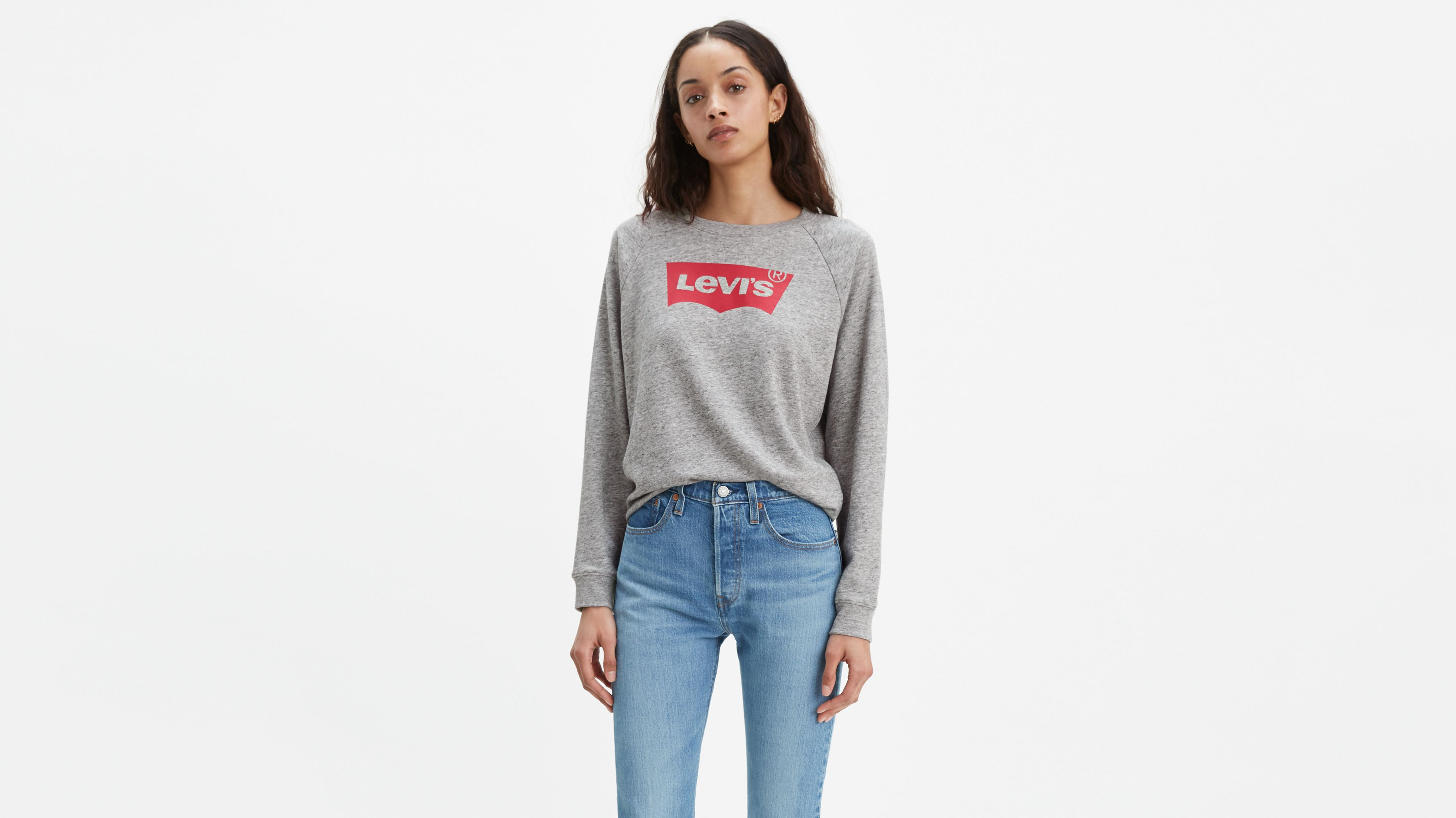 OnlineLevi's OnlineLevi's Clothing Ladies OnlineLevi's Ladies Clothing Clothing Ladies OnlineLevi's Clothing Ladies OnlineLevi's Ladies Clothing 0OP8nwk