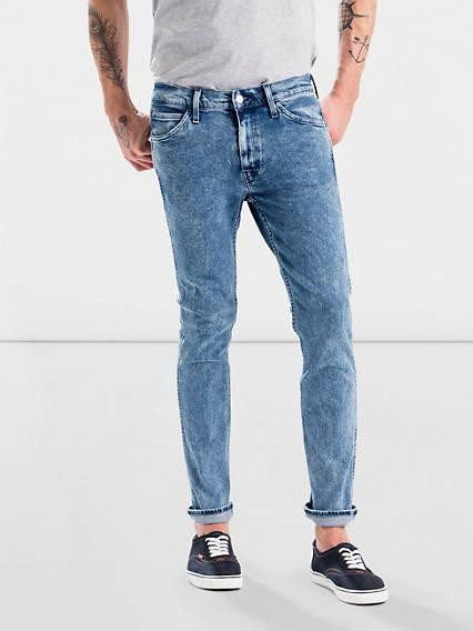 Line 8 Skinny Jeans