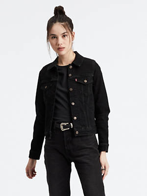 78dee9adf Ladies Clothing Online | Levi's