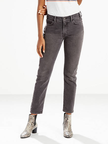 505™C Cropped Jeans