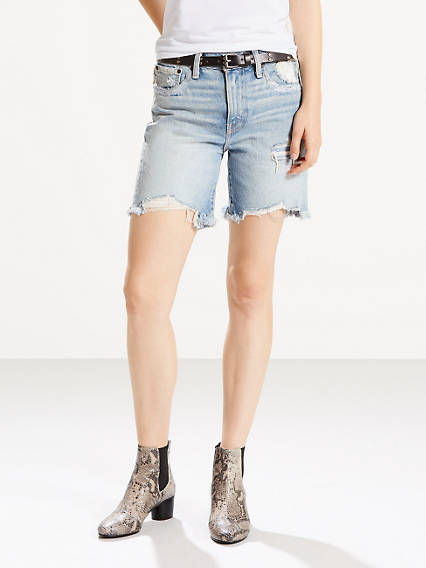 505C Shorts