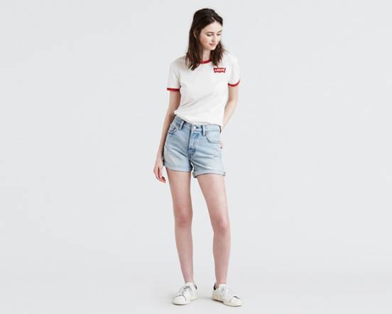 d6366562a 501® Long Shorts