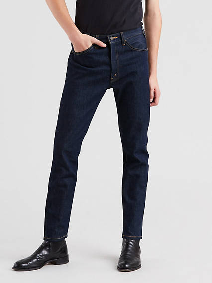 Men's Vintage Pants, Trousers, Jeans, Overalls Levis 1969 606 Vintage Jeans - Mens 28x34 $205.00 AT vintagedancer.com