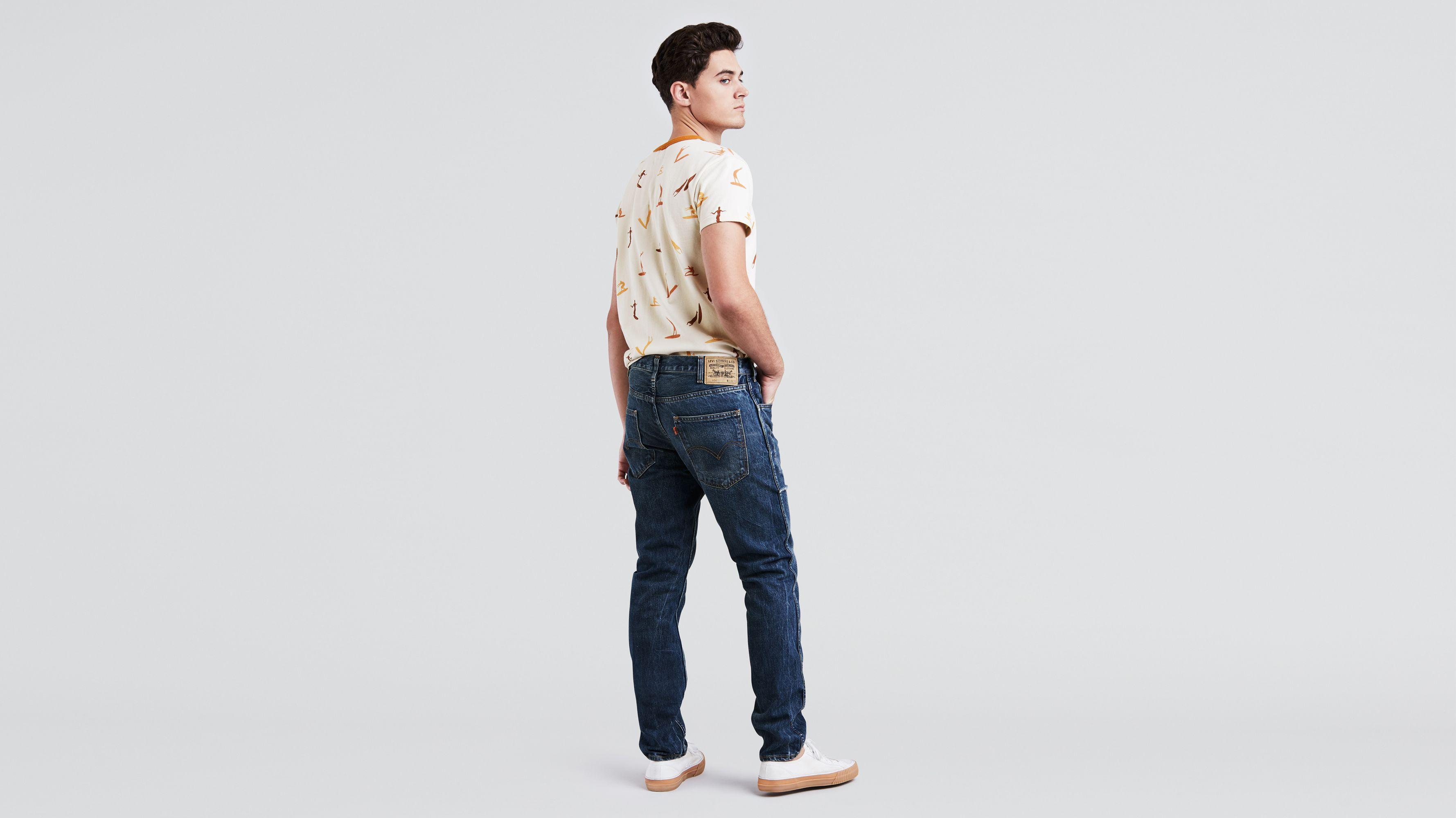 buy popular be82a 86c6f 1969 606® Men's Jeans