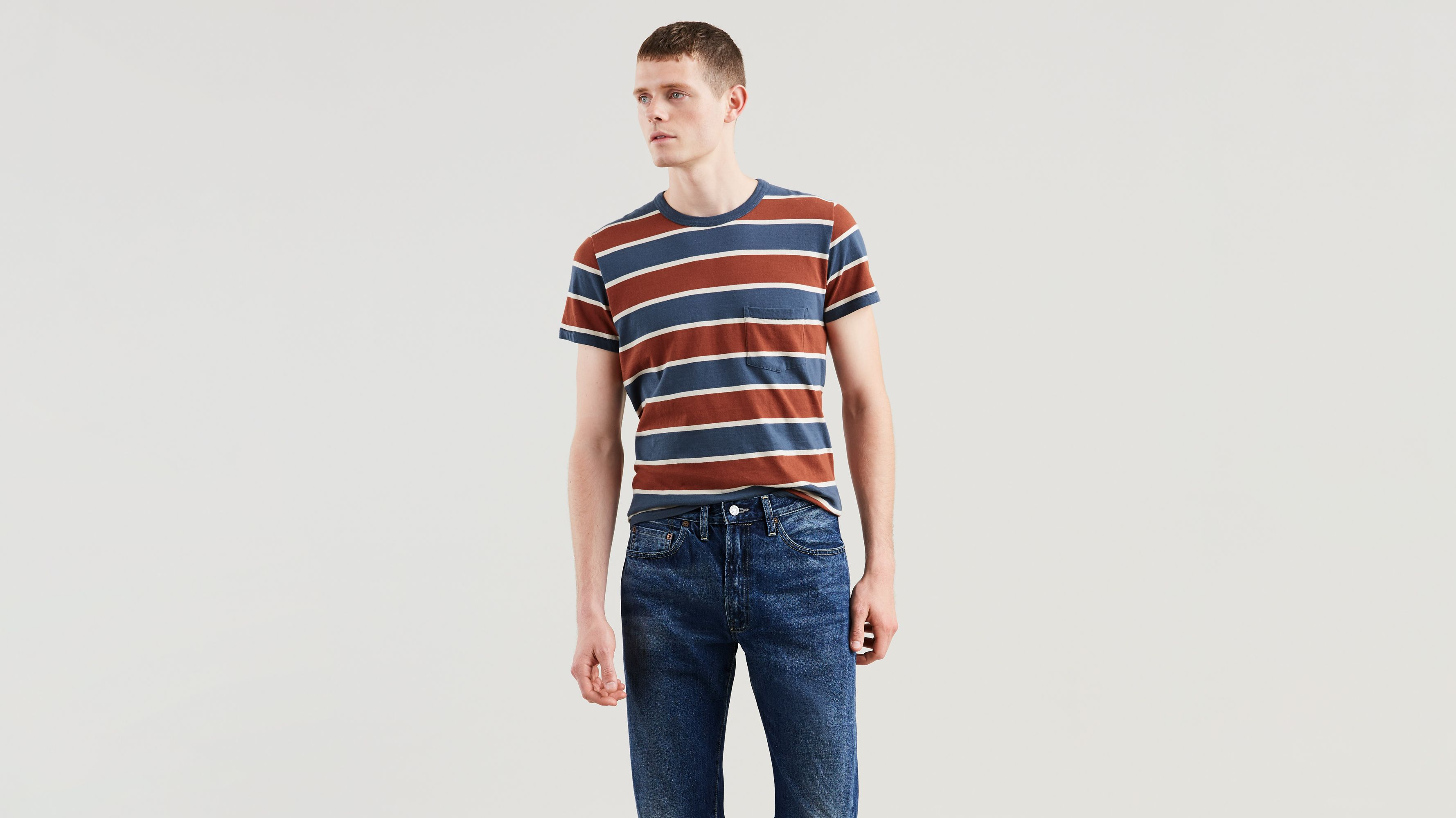 Levi's® Levis Men's Clothing Collections Vintage Be fq1n87