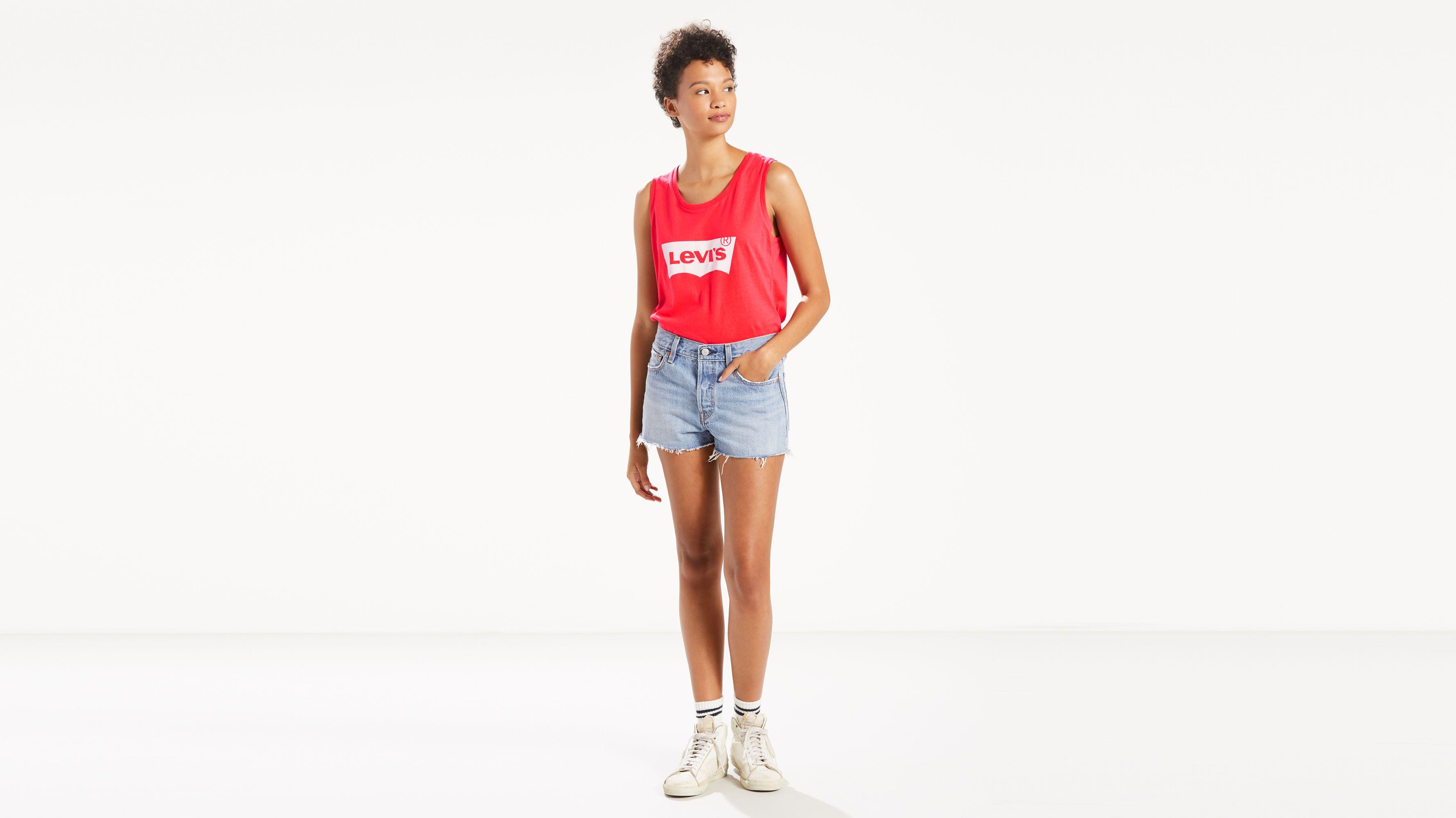 Shorts Clothing, Shoes & Accessories Responsible Cute Shorts Pants 14