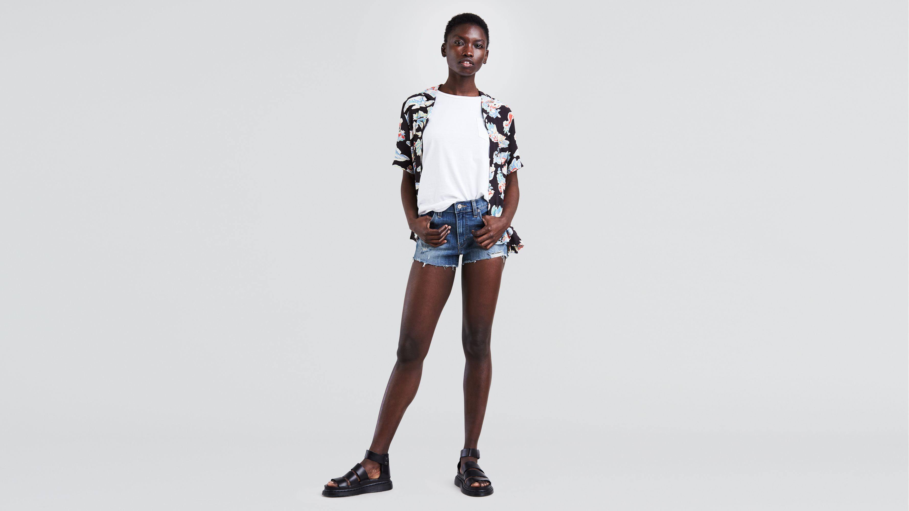 Ladies Clothing Ladies Clothing Online Online Levi's Clothing Levi's Online Levi's Ladies RwqEBpaE
