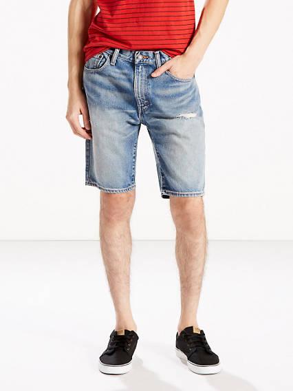 505C™ Slim Fit Shorts