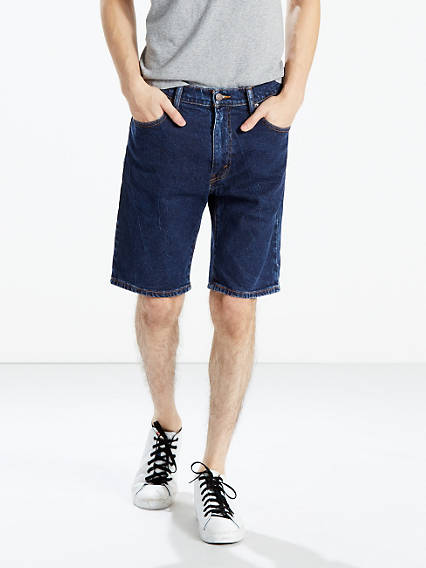 505C™ Slim Fit Shorts