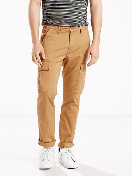 541™ Athletic Fit Cargo Pants (Big & Tall)
