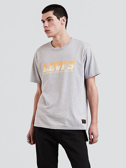 Levi's® Skateboarding™ Graphic Tee