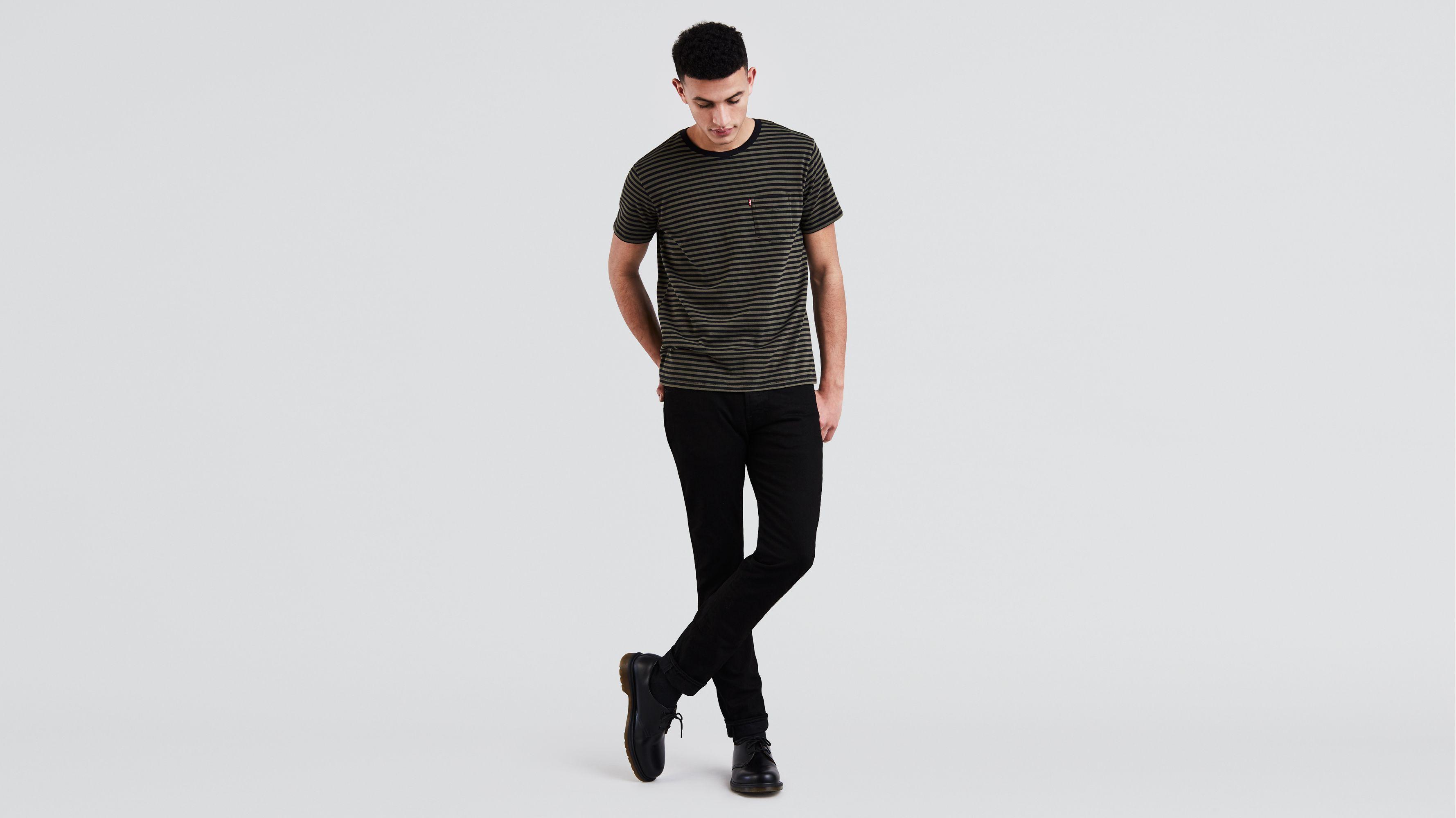 new levi 501 mens jeans