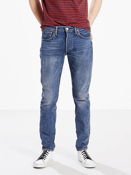 a4450ca4f449e Jeans Homme Levi s   Levi s Fr