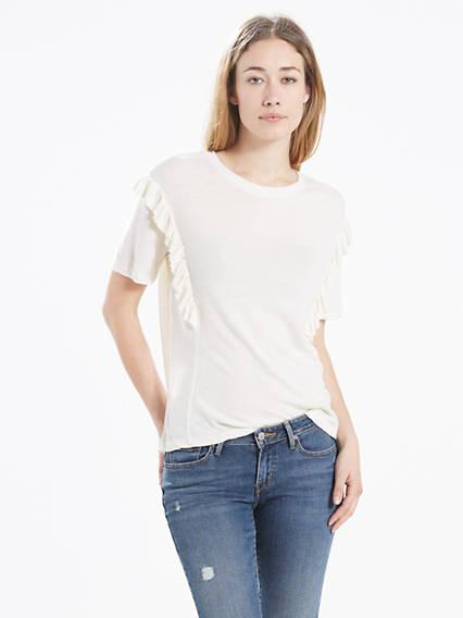 3712567c837c T-shirts & Tank Tops Футболки И Майки | Levi's® RU