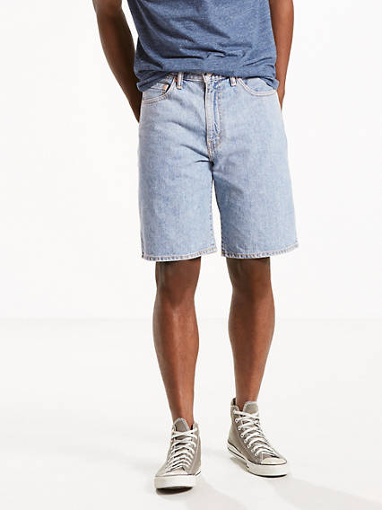 9651b902 Men's Shorts - Cargo, Chino, Denim & Jean Shorts for Men | Levi's® US