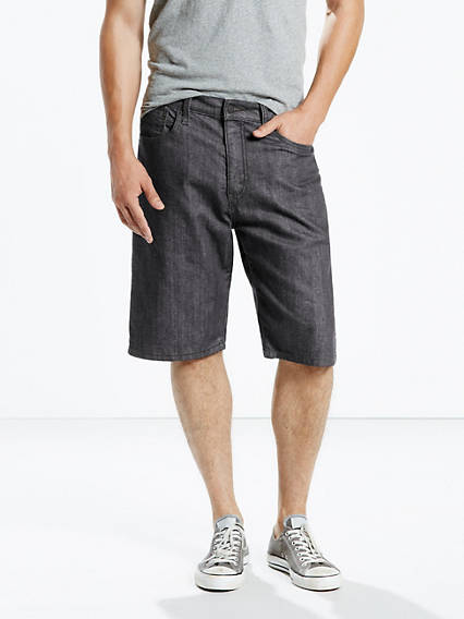 569™ Loose Fit Shorts