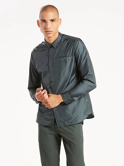 Commuter™ Pro Work Shirt
